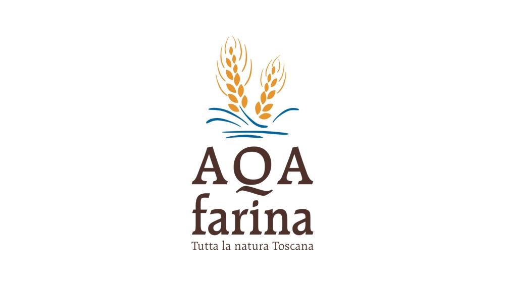 Brand name & logotype